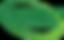 AIRCO Logo.png