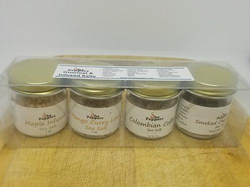 Salt Gift Set