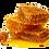 Thumbnail: Herbal Infused Honey