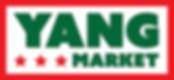 Yang+Logo+Final+(1).png