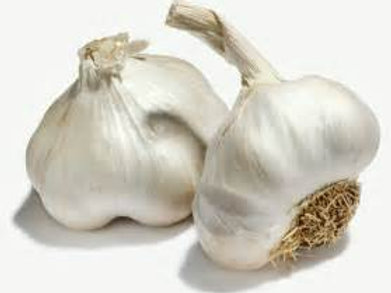 Infused Olive Oil-Roasted Garlic