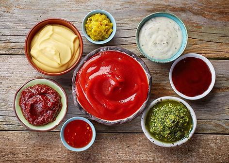 various-dip-sauces-royalty-free-image-57