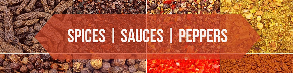 website banner_Shepeppers.jpg