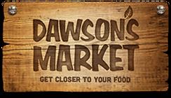 dawsons-market-logo.png