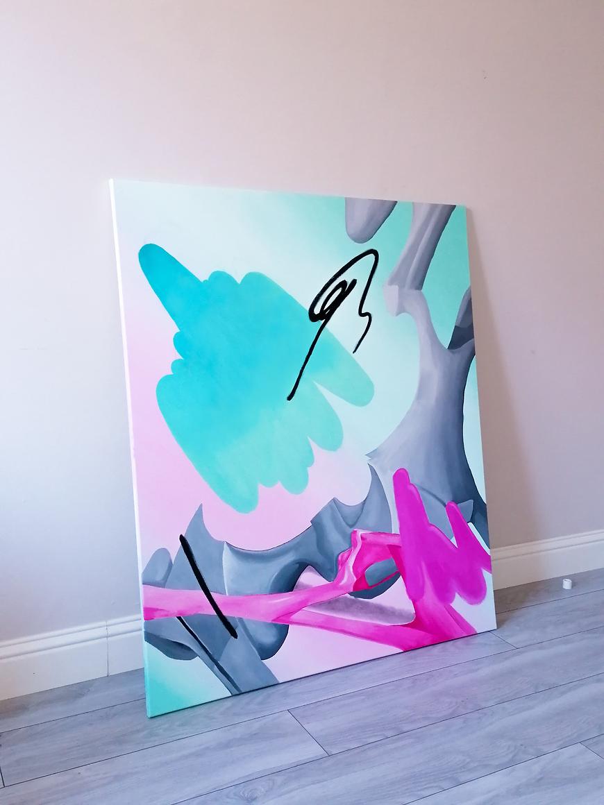 paint2.png