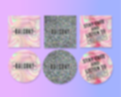 stickers and badges.png