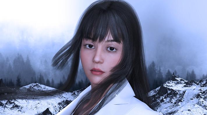 evelyn-japan2.png