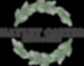 Hayley Carter Logo.png