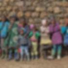 Sinamatella - Mphatlalasane - Lesotho -