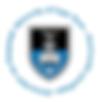 UCT-White-Background-Logo.png