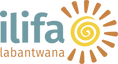 Ilifa-logo.png