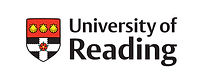 uni_logo_reading_1280_510.jpg