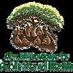 CPMH-Logo-250px.png