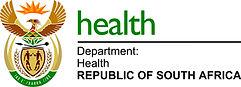 DoH-Logo.jpg