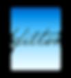 hilton-logo-rgb.png