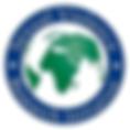 SVRI logo.png