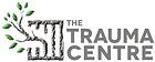 trauma centre.png