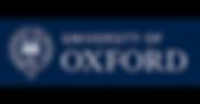 oxford-logo.png