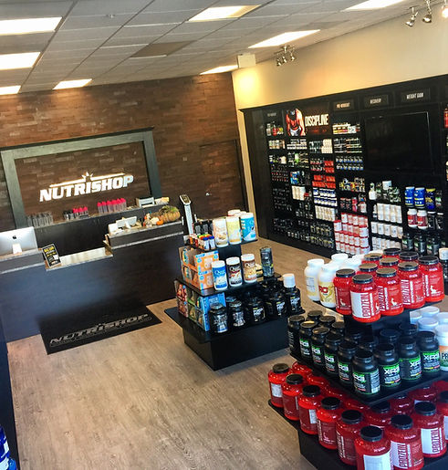 Nutrishop Northridge.jpg