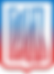 Логотип ОАО ГРАДЪ