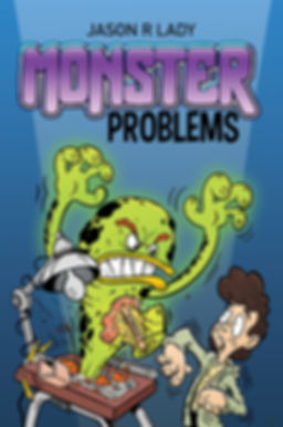 Monster Problems full cover.jpg
