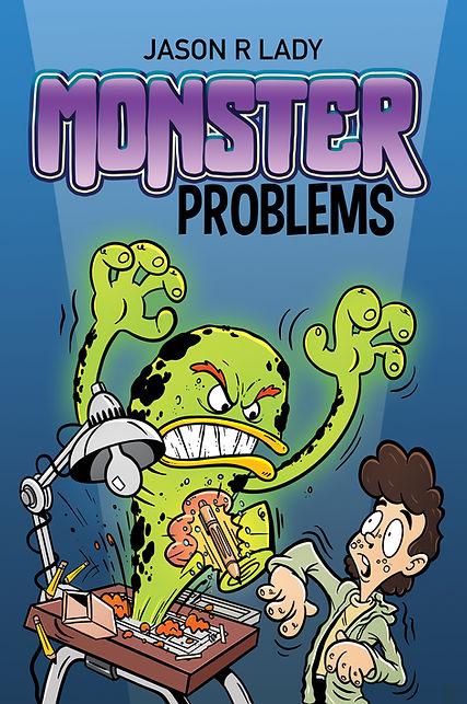 Monster Problems full cover.jpg