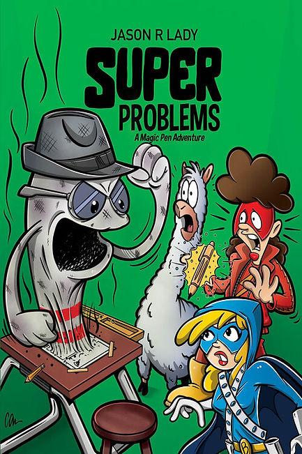 Super Problems cover image.jpg