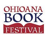 Book Festival Logo.jpg