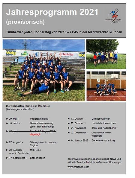 2021-05-03 20_52_12-Jahresprogramm21_Bil