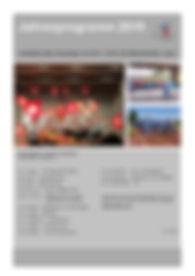 Jahresprogramm19 Copy.jpg