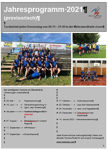 2021_Jahresprogramm_V_07-21.jpg