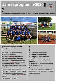 2020-10-14 22_18_28-Jahresprogramm.jpg