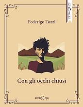 Piatto-Tozzi.jpg