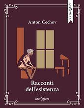 Cechov_cover.jpeg