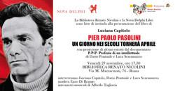invito-pasolini_biblio-nicolini_bassa