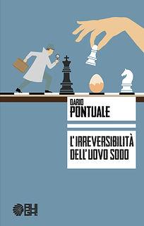 piatto_Pontuale.jpg