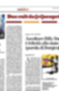 LA STAMPA PAG 19_page-0001.jpg