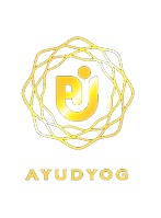 ayudyog_edited.png