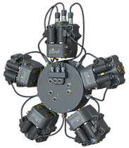 Valve system iso_Scaled.png
