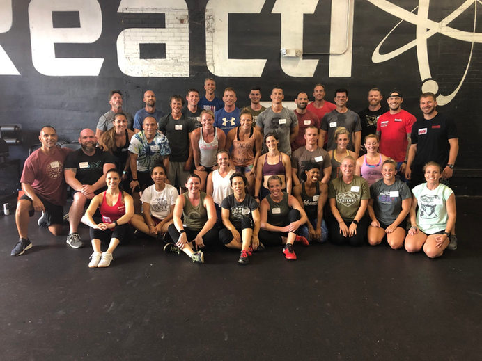 16_L1-CrossFit-Reaction-Greenville-SC-19