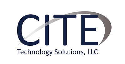 cite logo full.jpg