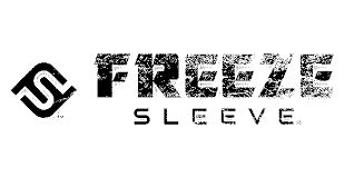 Freeze Sleeve.jpg
