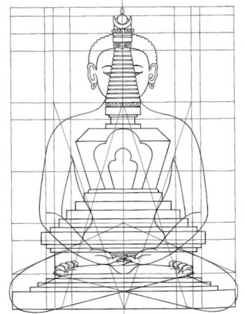 estupa-buda-cuerpo.jpg