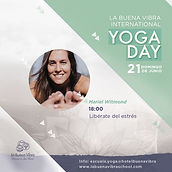 04_LBV_Yoga_Day_MARIEL_.jpg