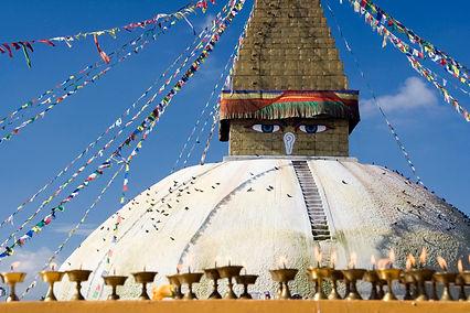 1920px-IMG_0361_Kathmandu_Bodnath.jpg