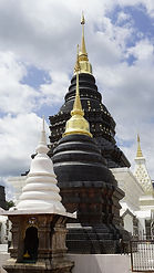 chiang-mai-temple-blue-temple-buddhism-s