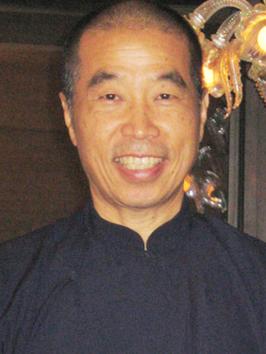 Shenhan Kuo