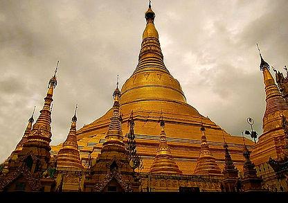 MYANMAR_(BIRMANIA-BURMA)_SWDAGON_PAYA_,Y