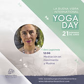 03_LBV_Yoga_Day_GEO_.jpg