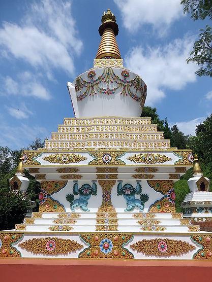 nepal-kathmandu-stupa-temple-religion-bu